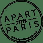 ApartinnParis