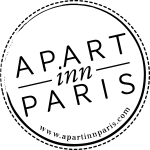 ApartinnParis
