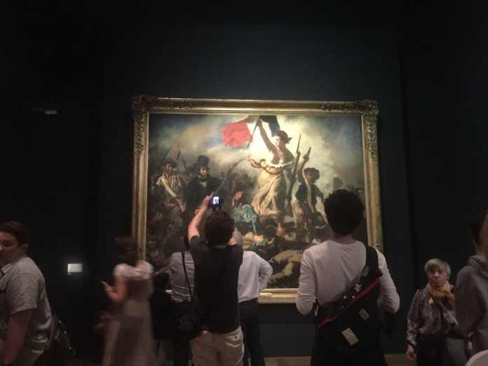 Paris Museum Pass: Prices, Review, list of Museums and attractions
