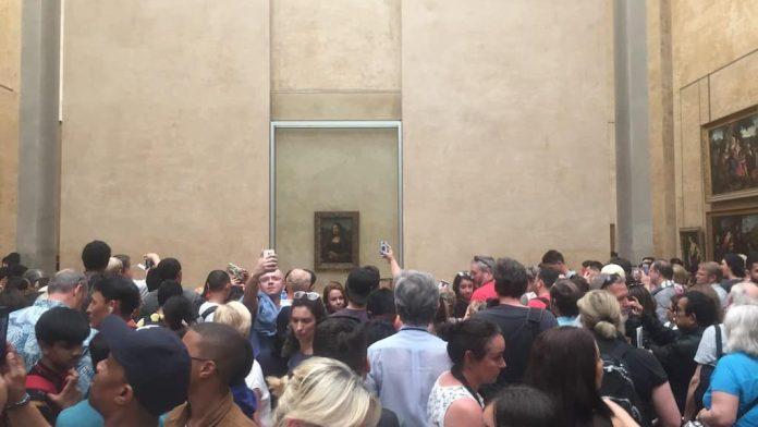 Das Louvre Museum: Öffnungszeiten, Eintrittspreise, Stoßzeiten