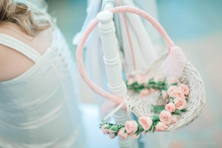 Hochzeitsdekoration sterreich Wien Liste