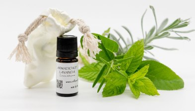 Prodotti aromaterapici Stillave