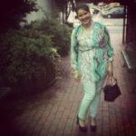 52 in 52: Antonia's in Hillsborough, NC