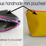 Molly's Last-Minute, Affordable Gift Guide 2012!