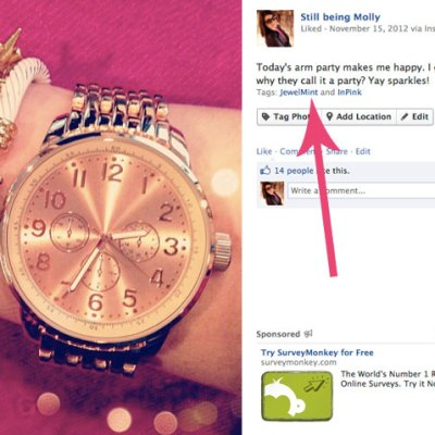 8 Tips for Building a Rockin' Facebook Fan Page