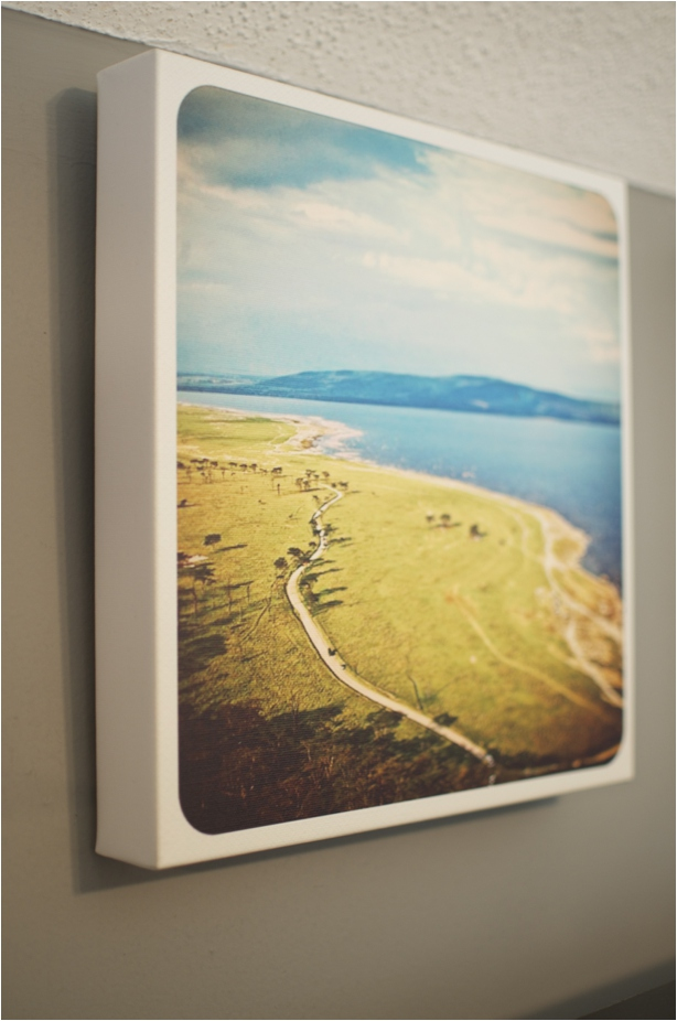 best canvas prints photocanvas