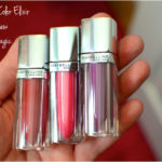 Maybelline Color Elixir Test & Review #MyLipMagic