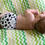 For the Mamas | Cloth Diapering 101 – The Beginning