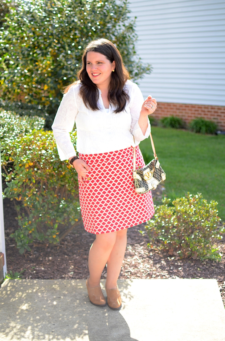 Wedding Season Outfit Inspiration with Hanes (5)