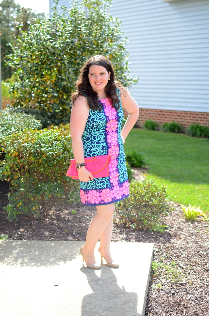 Wedding Season Outfit Inspiration with Hanes (2)