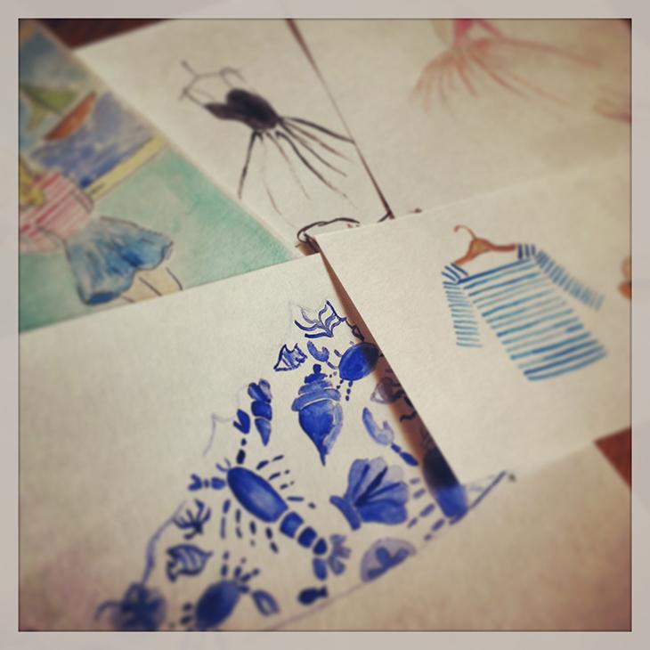 Twila & Co. Design Giveaways & Funday Monday Link-Up! (1)