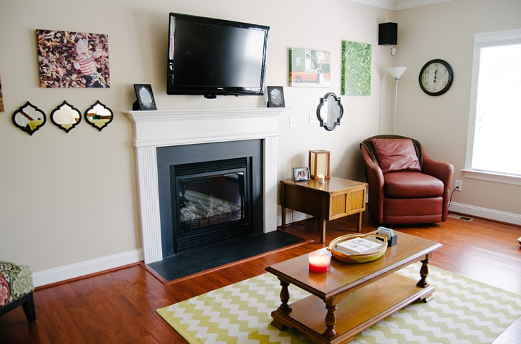 Home Decor | Our Living Room Before and After (14)