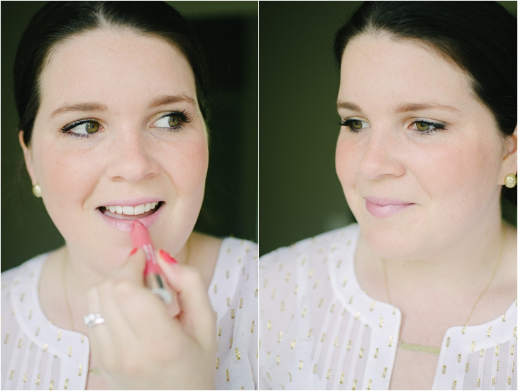 BEAUTY | An All Day Makeup Look with Neutrogena (11)