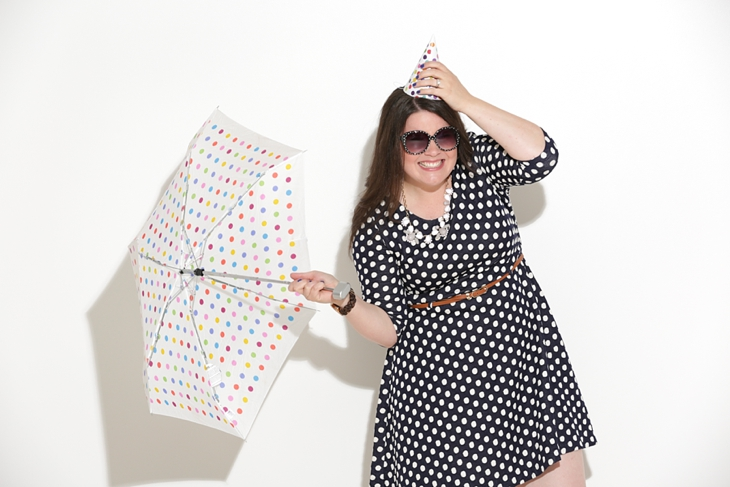#StitchFixVacay Part Two: The Hizzy & Photo Shoot (82)