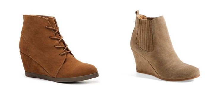 Fall Shoe Trend: Booties (4)