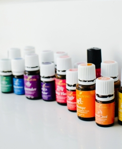 Young Living Essential Oils http://bit.ly/MollyYLEO