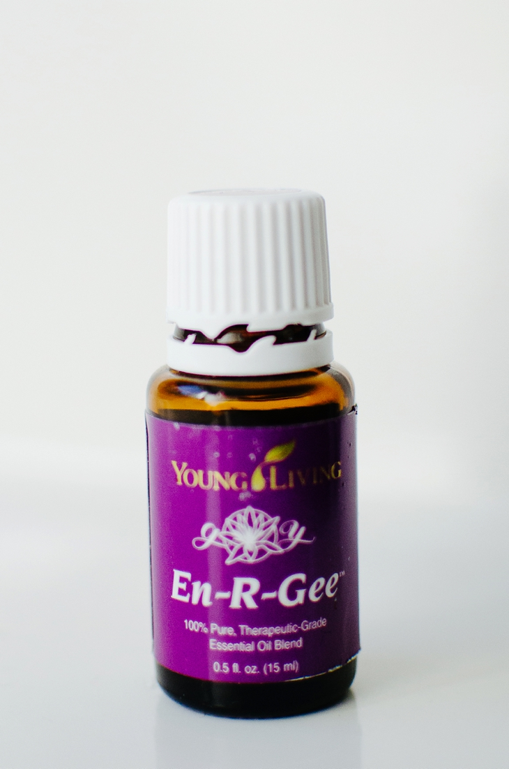 En-R-Gee Young Living Essential Oil http://bit.ly/MollyYLEO