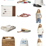 My Favorite Items from #TOMSforTarget & Link-Up