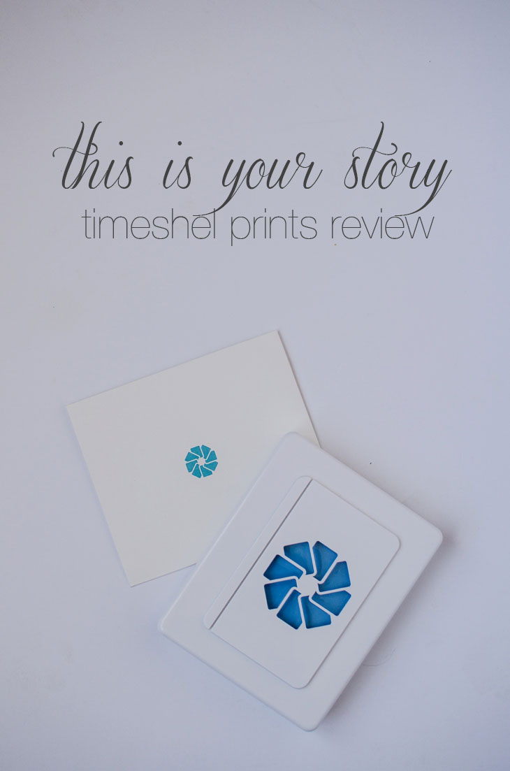 Printing Your Story | timeshel prints review (7)