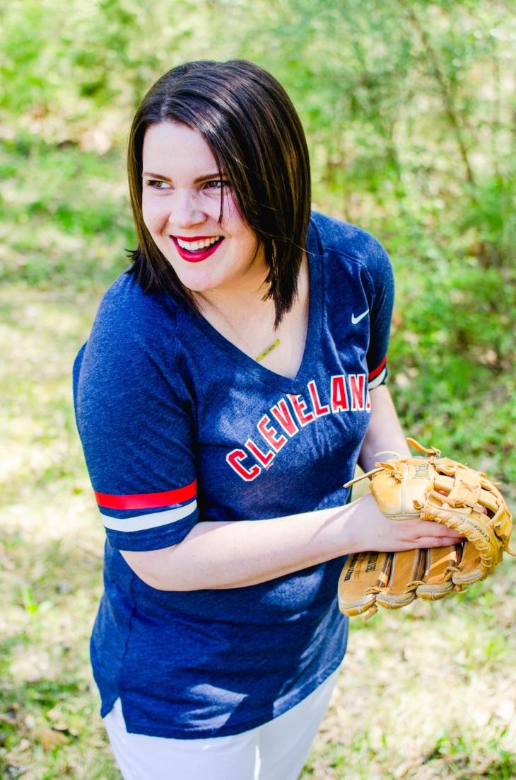Fanatics | MLB Baseball Style | Cleveland Indians
