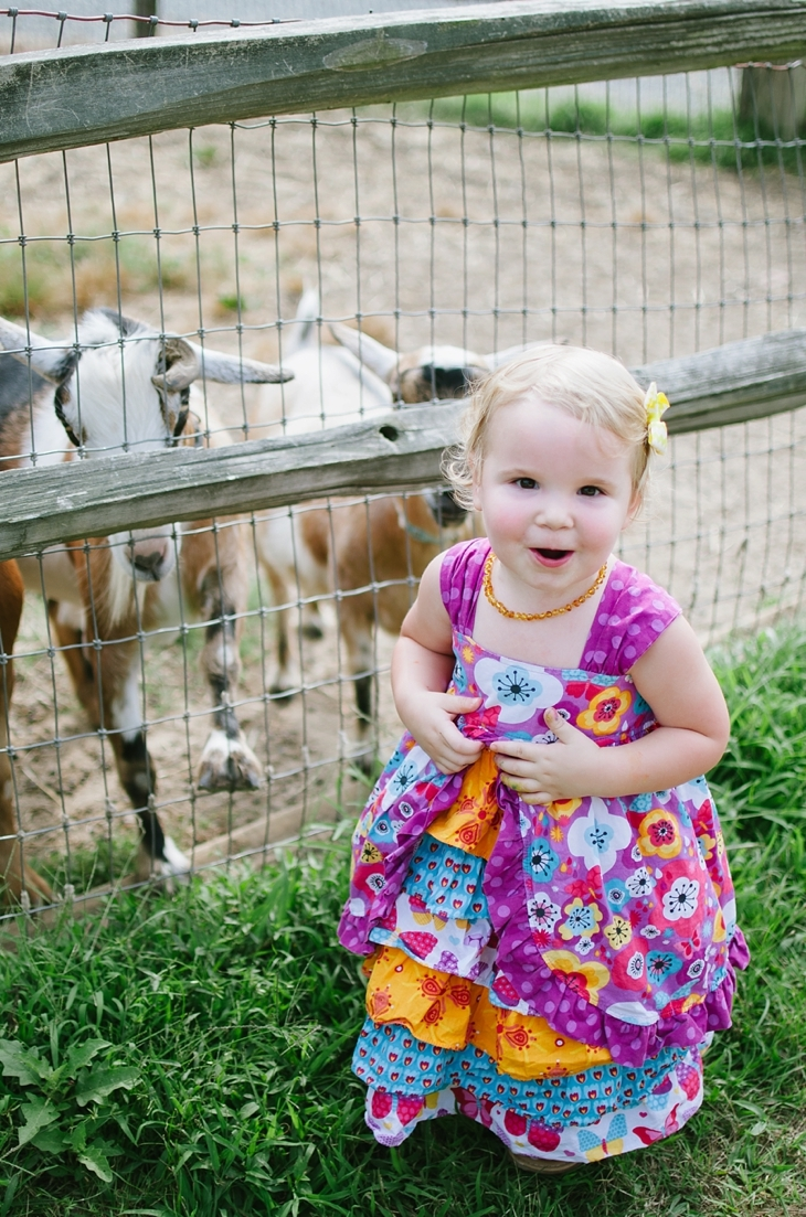 Lilly's Second Birthday (7)