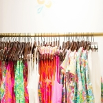 RECAP | #triFABB Meetup at Lilly Pulitzer & Link-Up