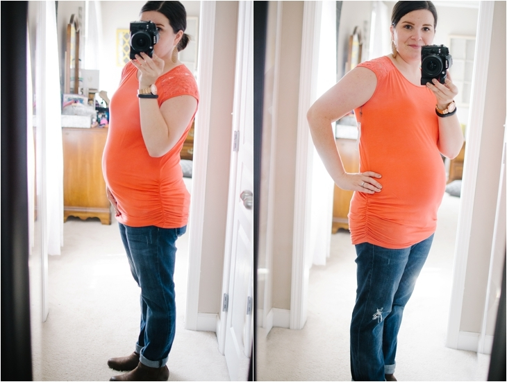 Stitch Fix Maternity Review (6)