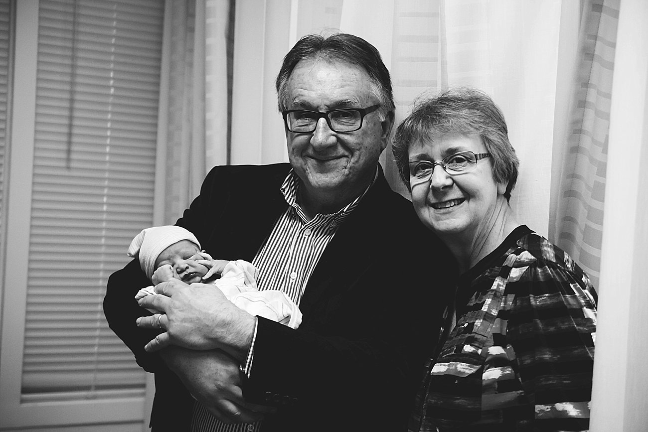 Family Centered Cesarean C-Section Birth Story | (C) 2015 Rebecca Keller Photography (59)