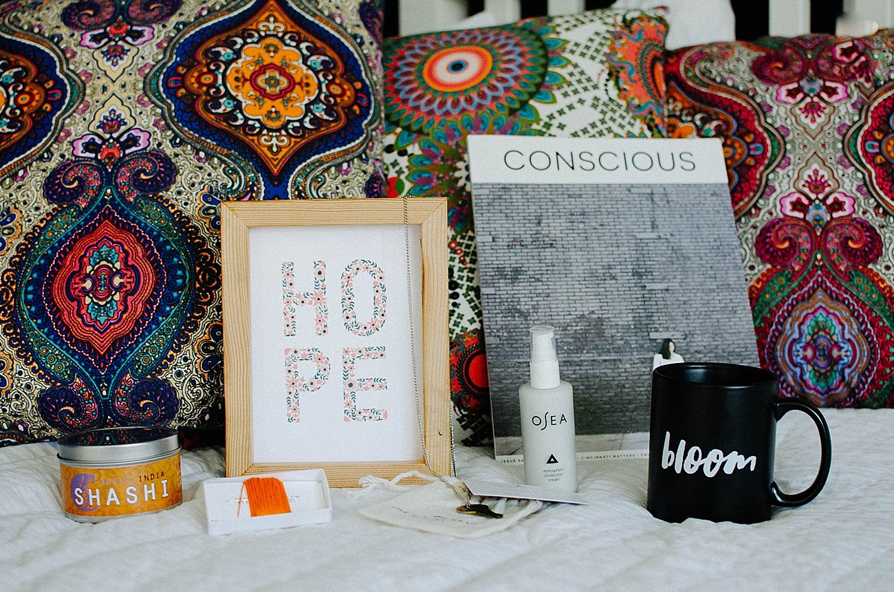 Spring / March 2016 Causebox Review (11)