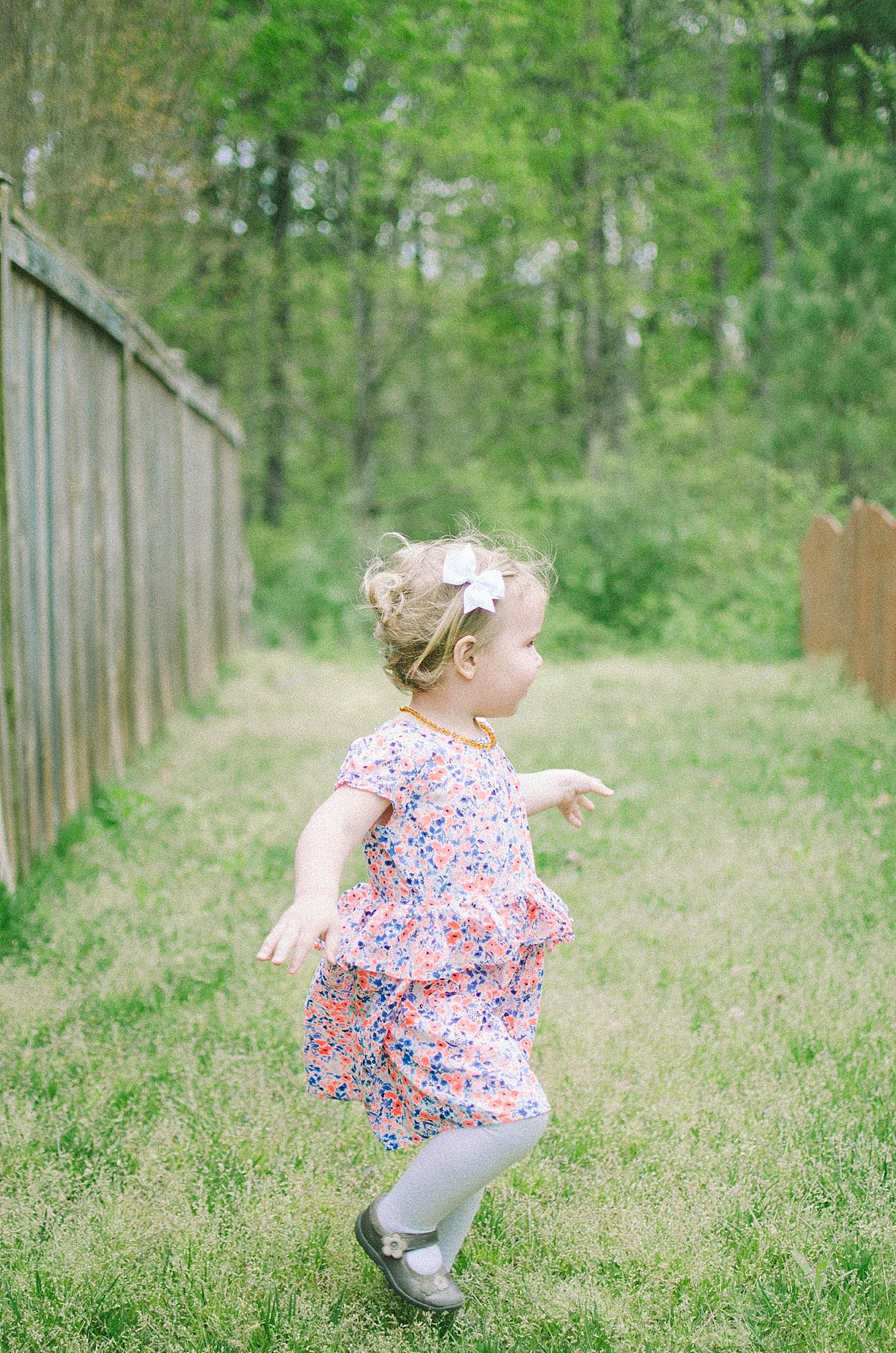 Osh Kosh Kids #BreakForSpring Kids and Baby Style (6)