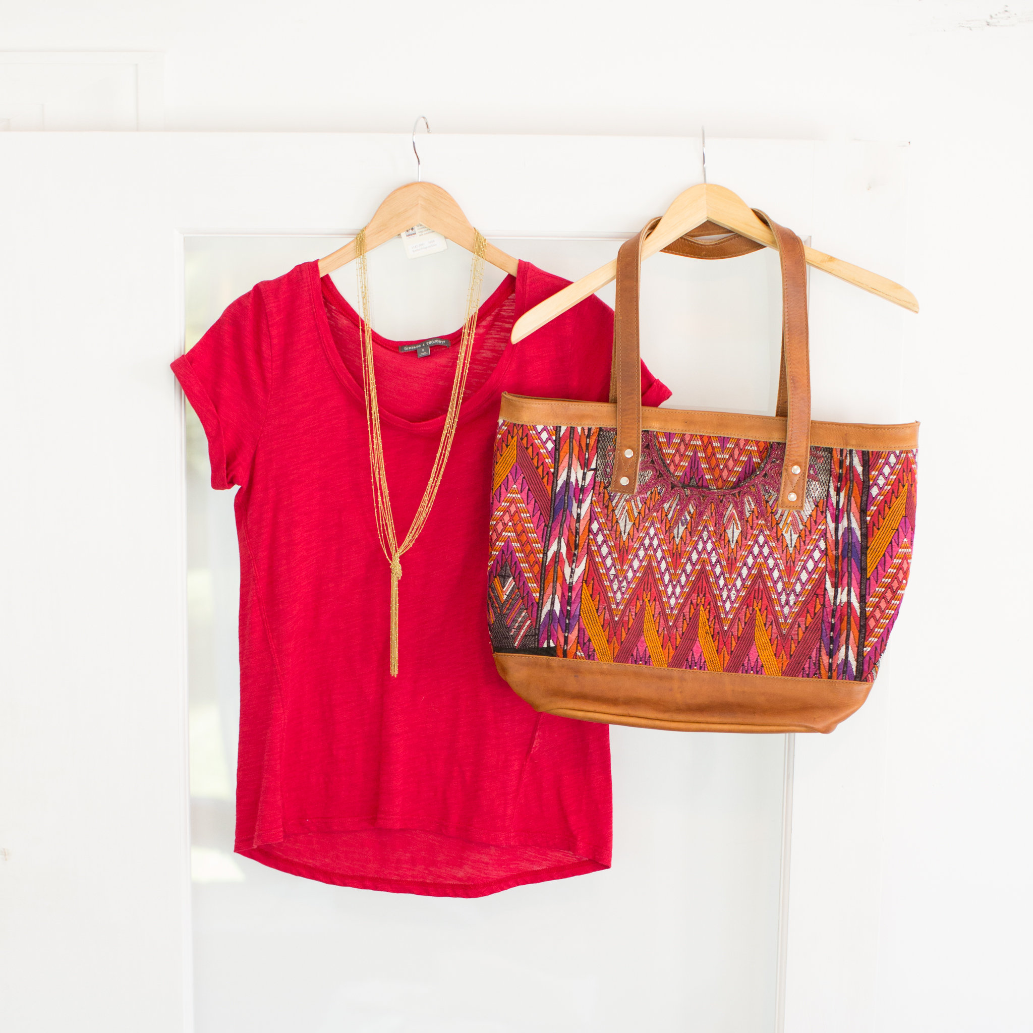 View More: http://em-grey.pass.us/molly-and-carly-giveaway-the-flourish-market