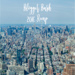 """I want to be a part of it New York, New York"" 