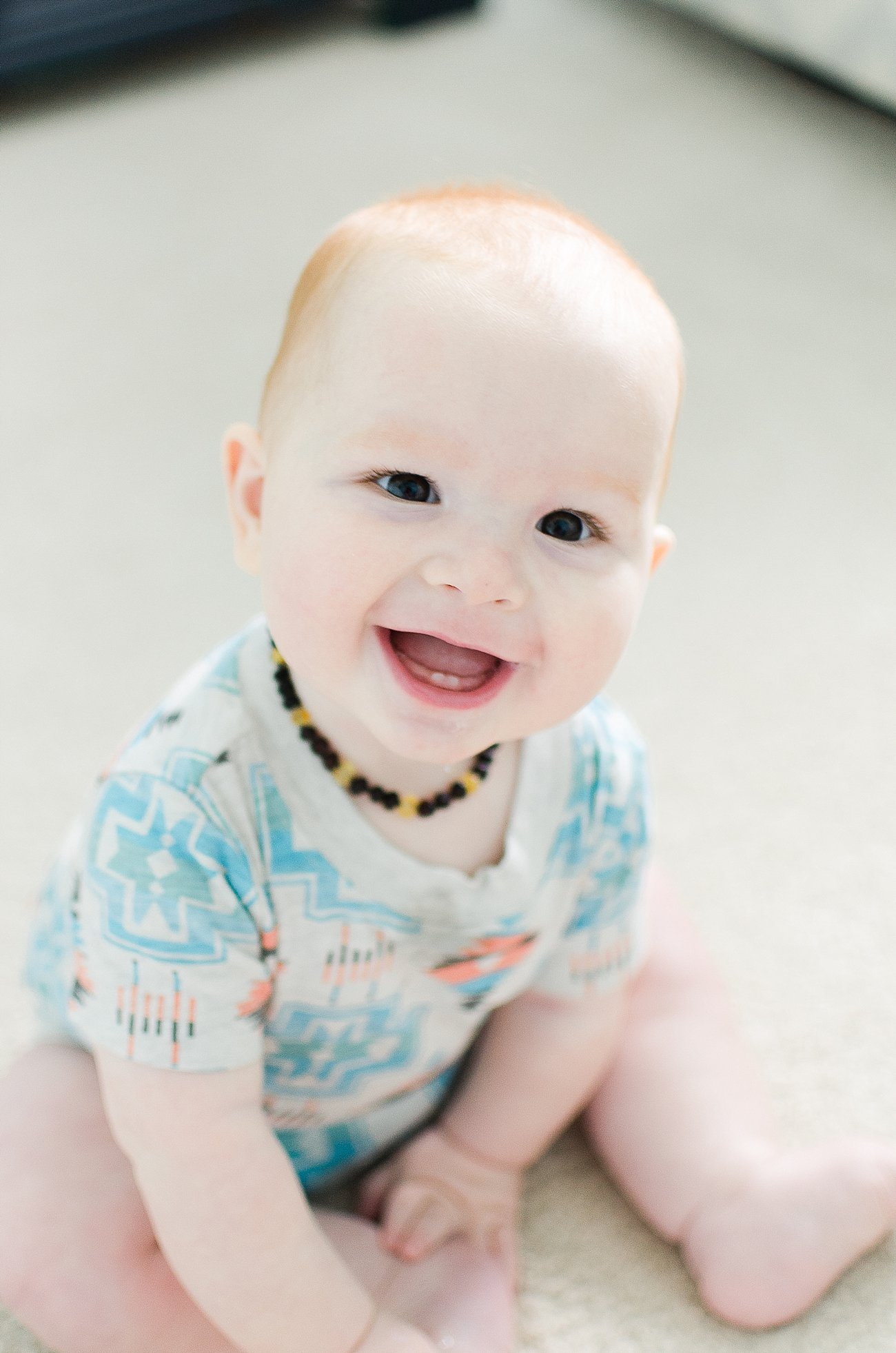 carters-essential-baby-wardrobe-photo_0037