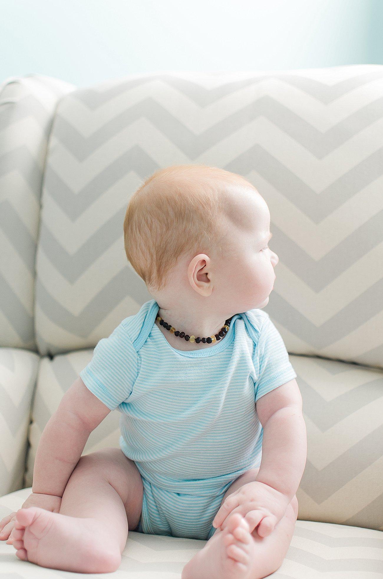 carters-essential-baby-wardrobe-photo_0039