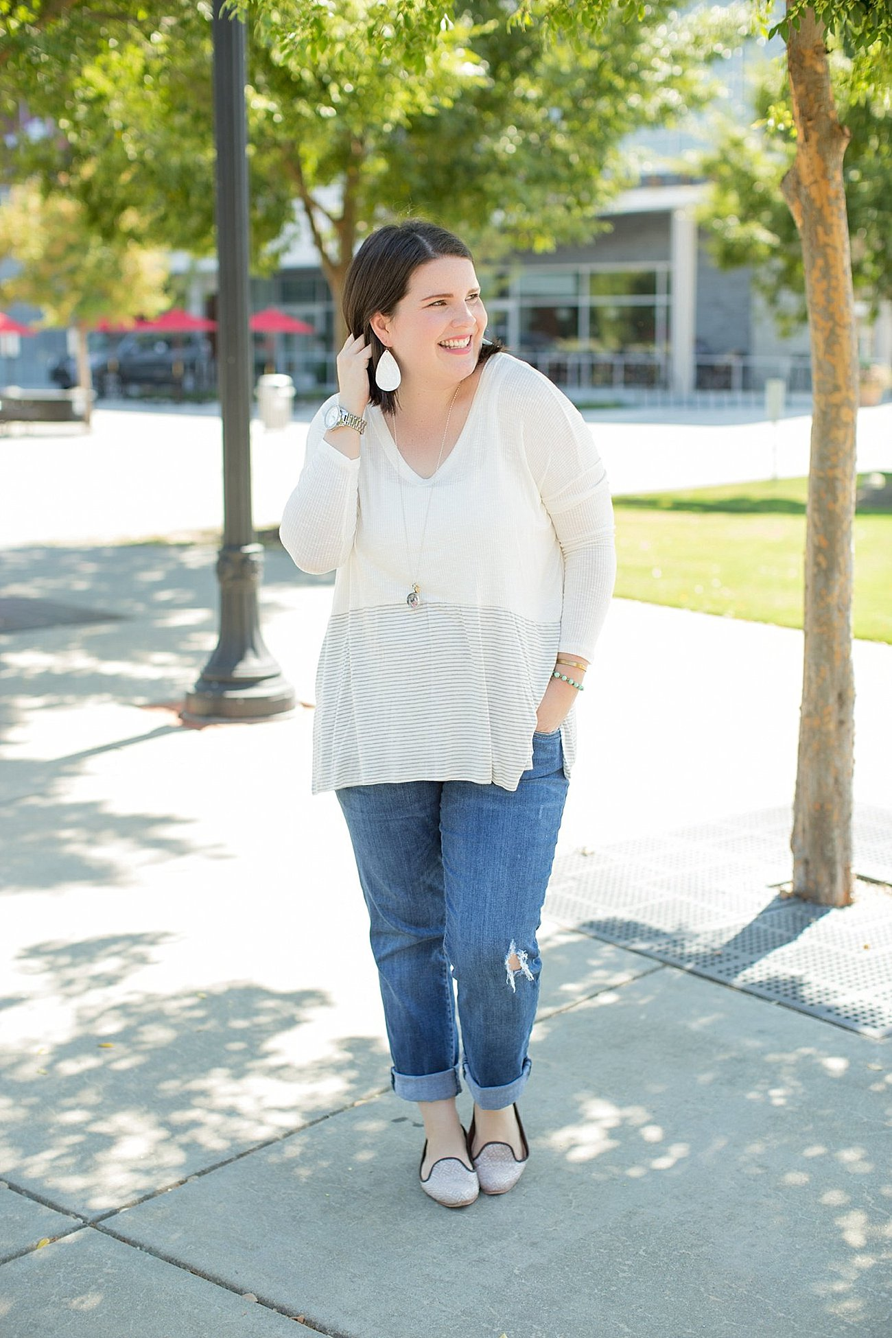The Flourish Market made in the USA ethical fall clothing (15)