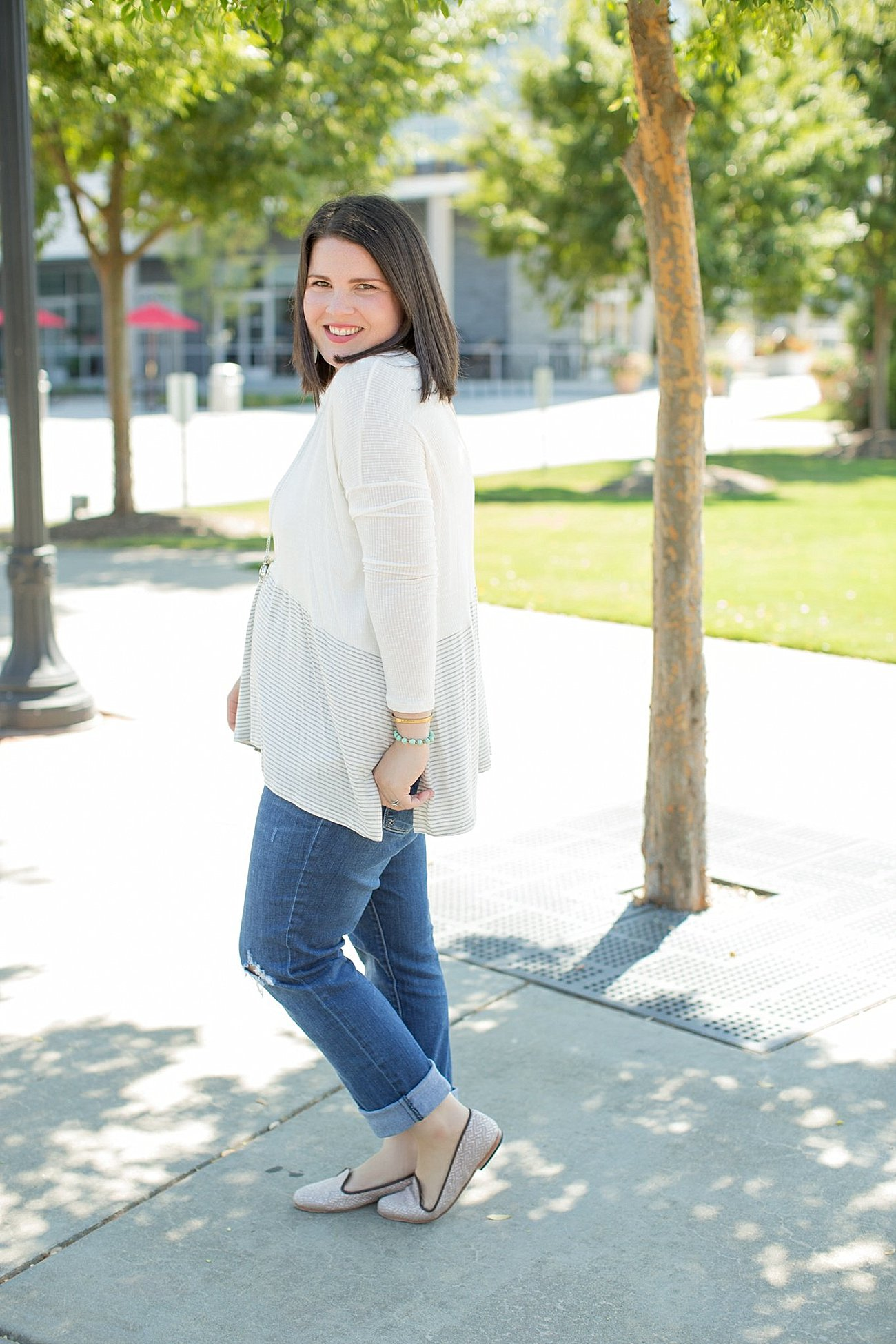 The Flourish Market made in the USA ethical fall clothing (9)