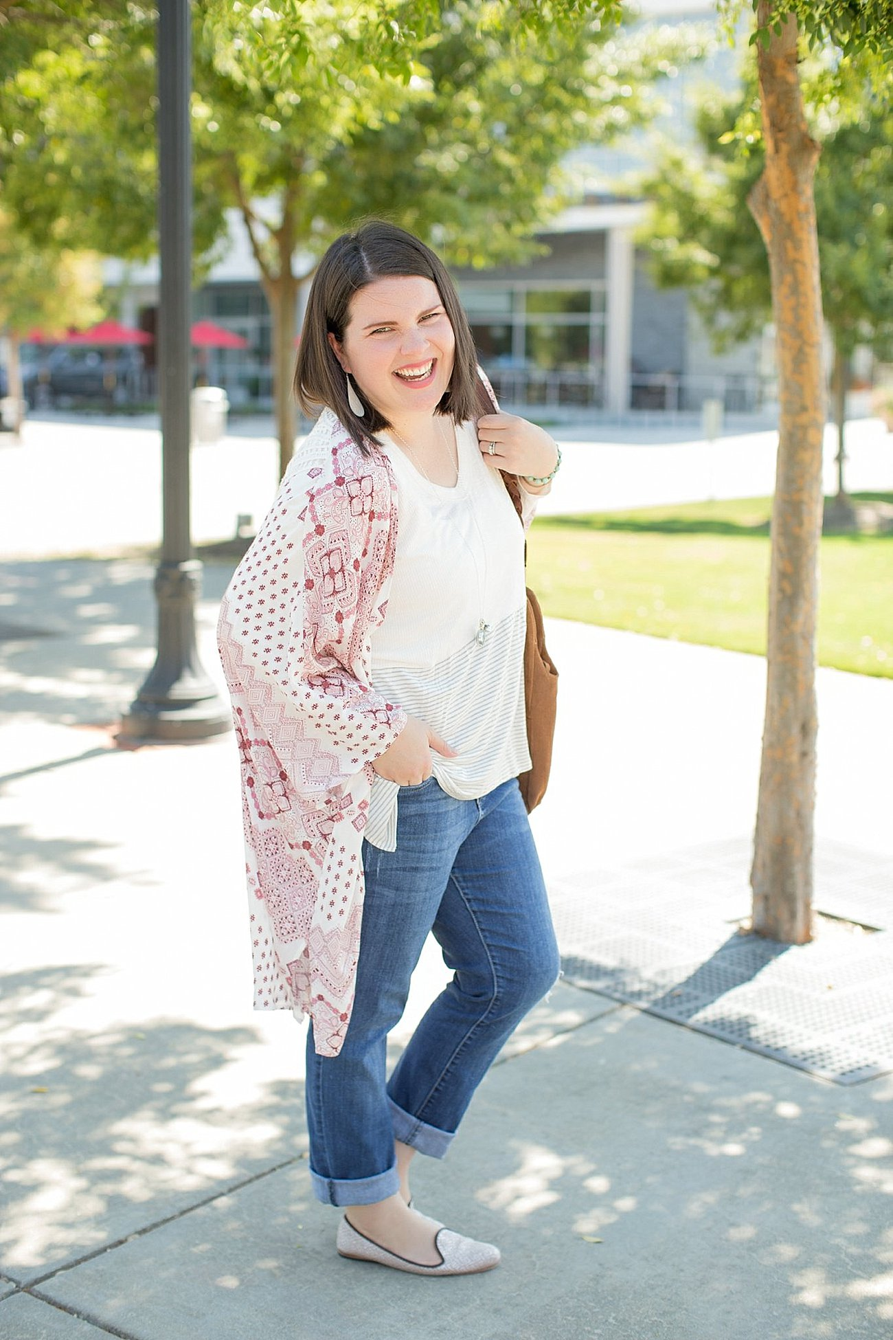 The Flourish Market made in the USA ethical fall clothing (6)