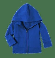 the-baby-hoodie_cobalt_p
