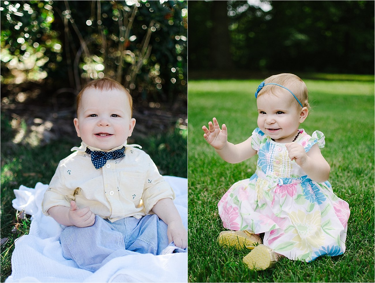 amos-and-lilly-12-month-comparison-photo_0012