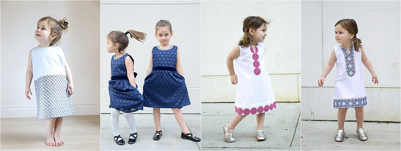 ethical-fashion-easter-outfits-women-kids-photo_0024