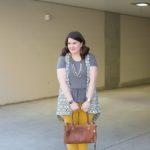 It's More Than a Tee – Elegantees Ethical Fashion
