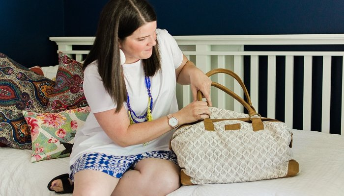 The Best Fair Trade Weekend Bag & $350 Remedy Road Gift Card Giveaway!