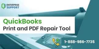 pdf repair tool