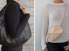 womens handbags online shopping