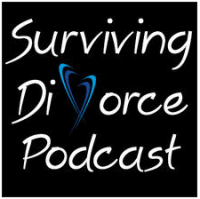 Surviving Divorce Podcast