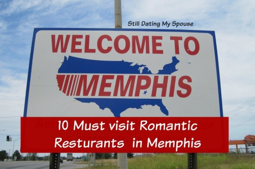 Must visit resturants in Memphis