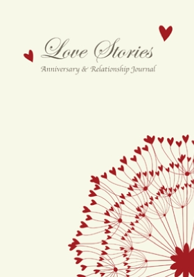Love Note Writing, Love Stories