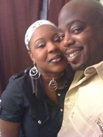 Still Dating My Spouse stayed together