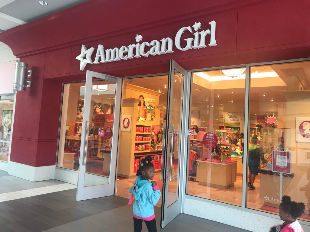 American Girl Dolls-Are They Really Worth the Money?