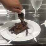 Why you should experience Carnival Cruise Line Chef's Table